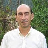 JOSELUISRODRIGUEZ